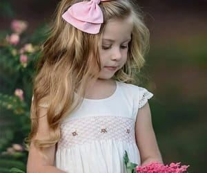 nice girl, small girls, and cute and fashion image
