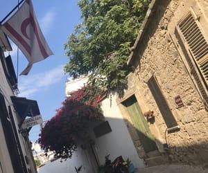 cyprus, Island, and nature image
