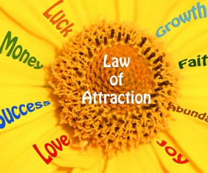 article, attraction, and love image