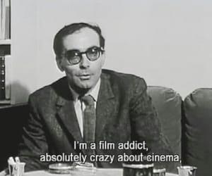 addict, cinema, and crazy image