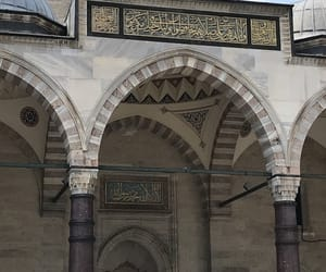 brilliant, mosque, and great image