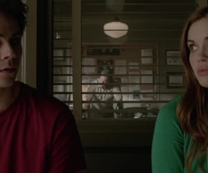 Más vistos - Teen Wolf S05E19 1080p 1498 - Teen Wolf high quality screencaps gallery