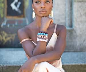 actress, veronica, and shanola hampton image