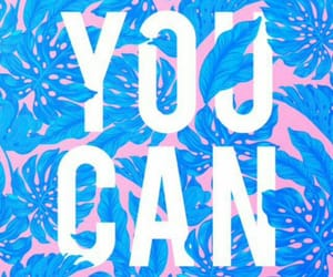 wallpaper, you can, and background image