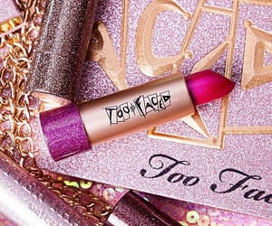 too faced, toofaced, and tf20 image