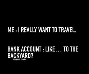 travel and funny image