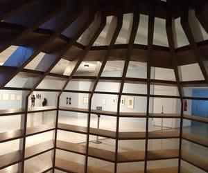 arquitetura, brasil, and design image