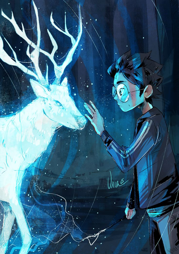 175 Images About Harry Potter On We Heart It See More About Harry Potter Fanart And Hogwarts