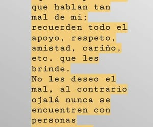 chicas, frases, and personas image