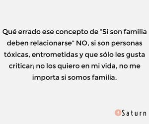 familia, frases, and sentimientos image