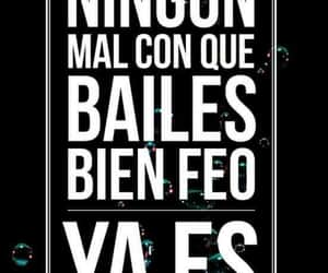frases, humor, and ❤ image