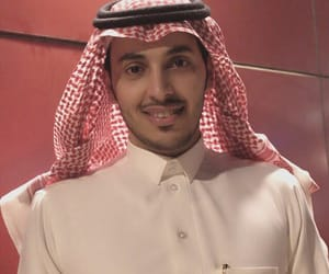 jeddah, saudi arabia, and ksa image