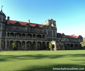 shimla tour package, himachal tour package, and himachal tourism package image