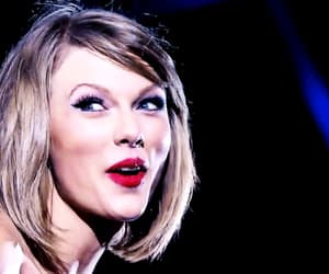 beautiful, Taylor Swift, and gif image