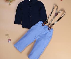 fashion, popreal, and toddler girl clothes sets image