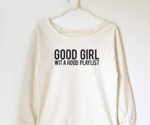 etsy, ladies, and playlist image