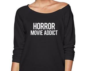 addict, etsy, and Halloween image
