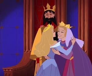 beautiful, princess, and beauty image