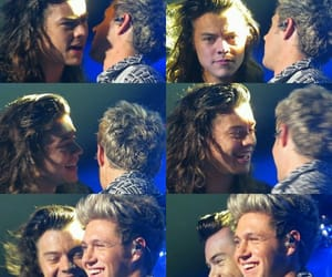 concert, narry, and Harry Styles image