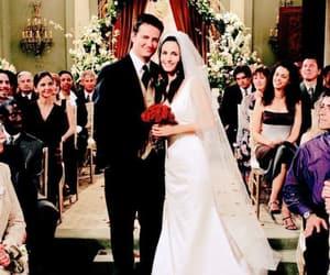wedding and mondler image