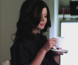 icon, pll, and pretty little liars image
