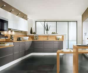 modular kitchen design image