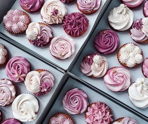 baking and cupcakes image