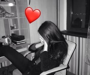 Image by Muuniii ♥