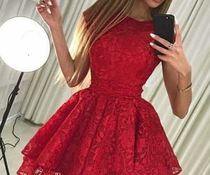 homecoming dresses and homecoming dress image