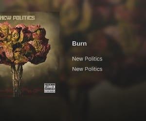 new politics image