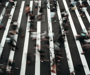 city, random, and street image