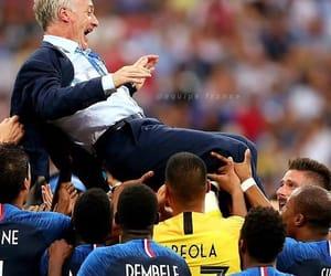 champion, football, and areola image