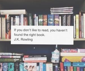 beautiful, school, and books image