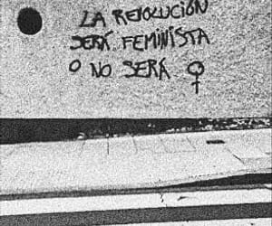 frases, mujeres, and girl image