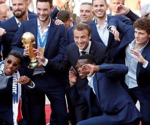 champion, president, and giroud image