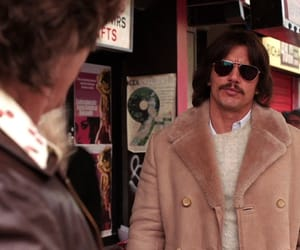 jamesfranco and thedeuce image