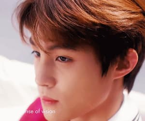 gif, smrookies, and sm rookie image