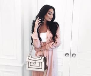 accessories, fashion blogger, and instagram tumblr image