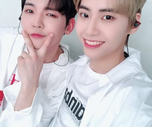 kuhn, up10tion, and wei image