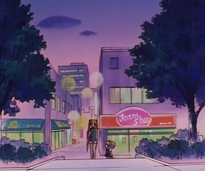 90s, aesthetic, and soft image