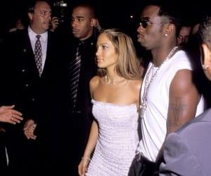 00s, 90s, and Jennifer Lopez image
