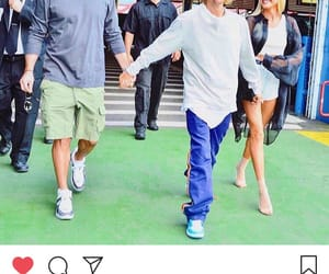 scooter braun and jailey image