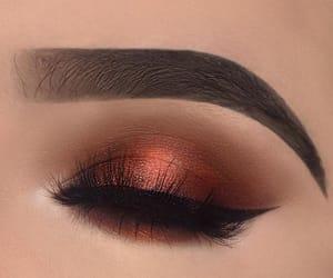 make up and makeup image
