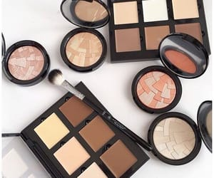 aesthetic, classy, and cosmetics image