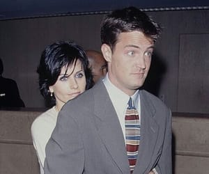 aesthetic, mondler, and Courteney Cox image