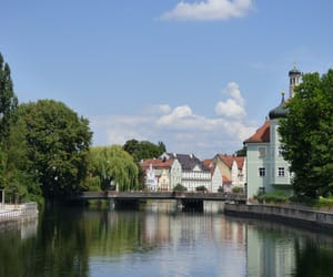 article, germany, and travel image