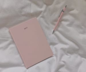 aesthetic, pink theme, and jin image