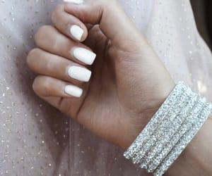 nail and jewelers image