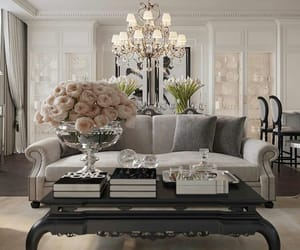 charming, style, and decor image