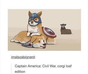 adorable, art, and civil war image